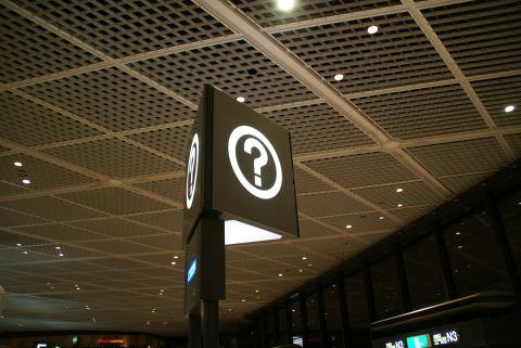 narita_airport1_departue.jpg