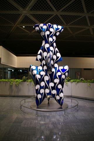 narita_airport1_obj2.jpg