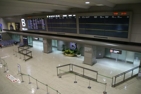 narita_airport2_arrivalloby.jpg