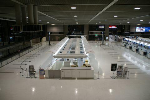 narita_airport2_deparure.jpg