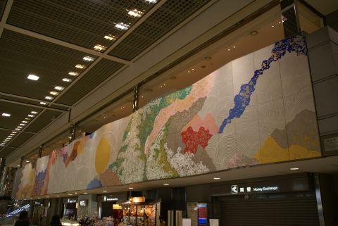 narita_airport2_obj2.jpg