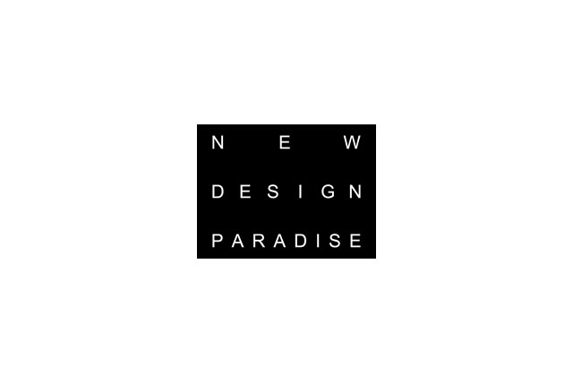 newdesignparadise.jpg