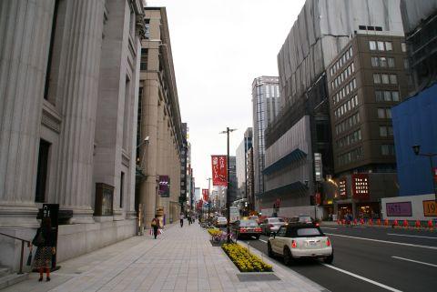 nihonbashi_chuodori.jpg