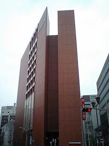 nihonbashi_ufj.jpg