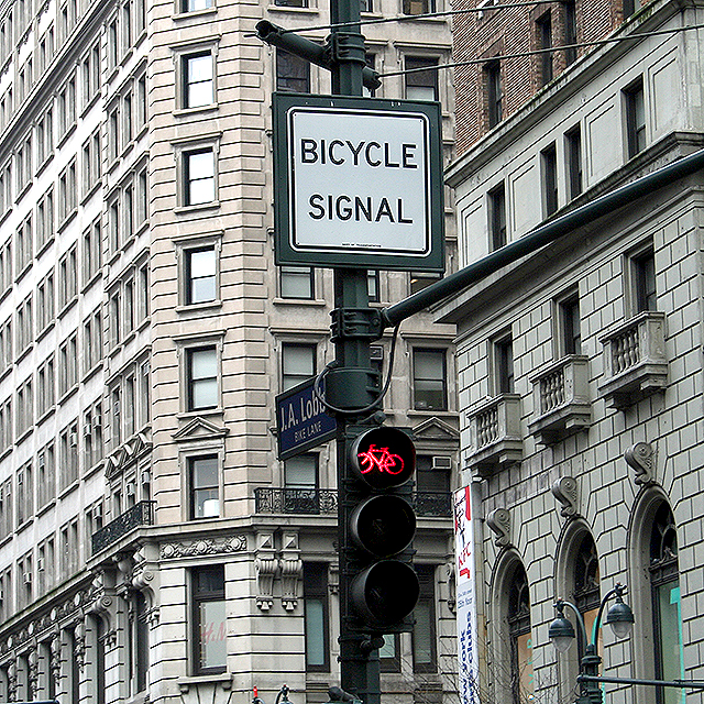 ny_bicycle_signal.jpg