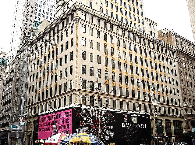 ny_plazahotel.jpg