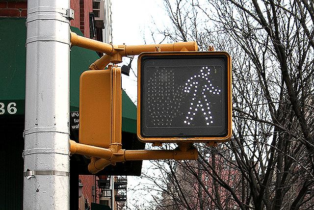 ny_signal.jpg