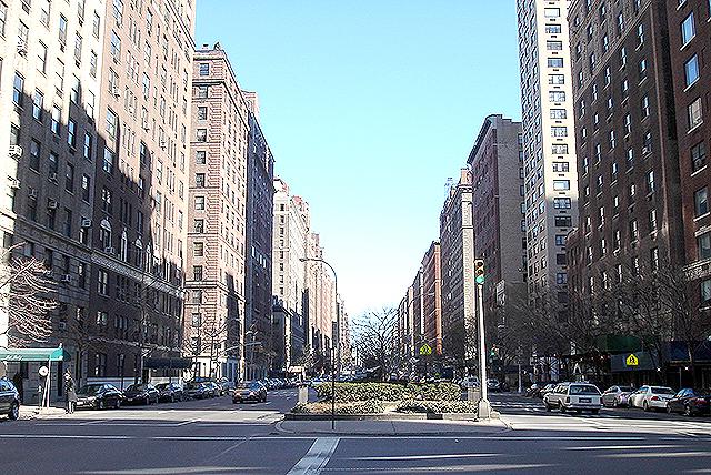 ny_street.jpg