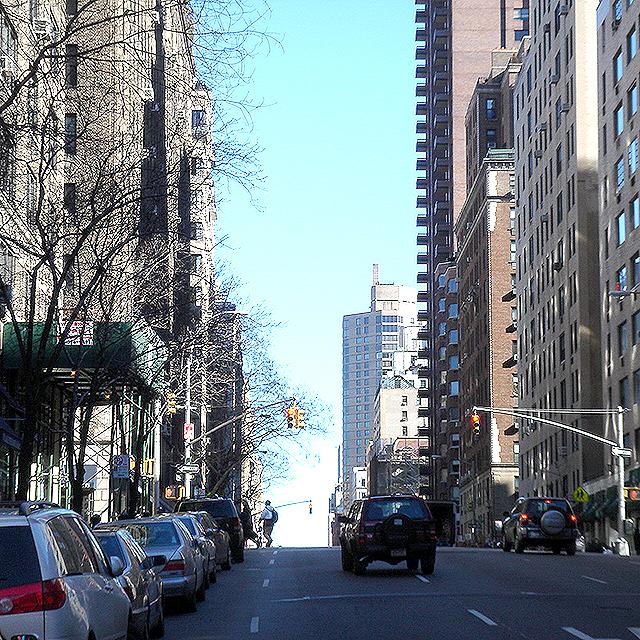 ny_street2.jpg
