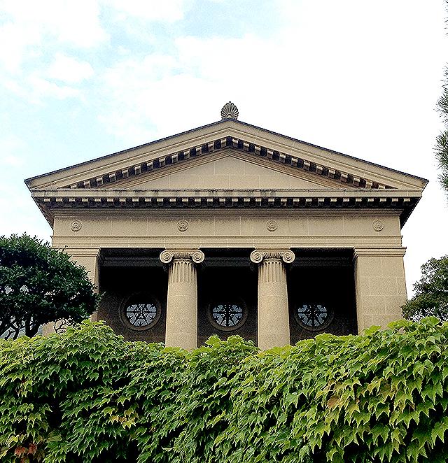 oharamuseum_honkan2.jpg