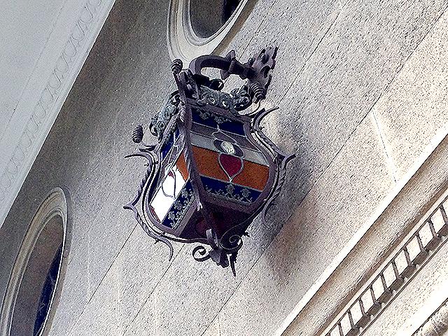 oharamuseum_lamp.jpg