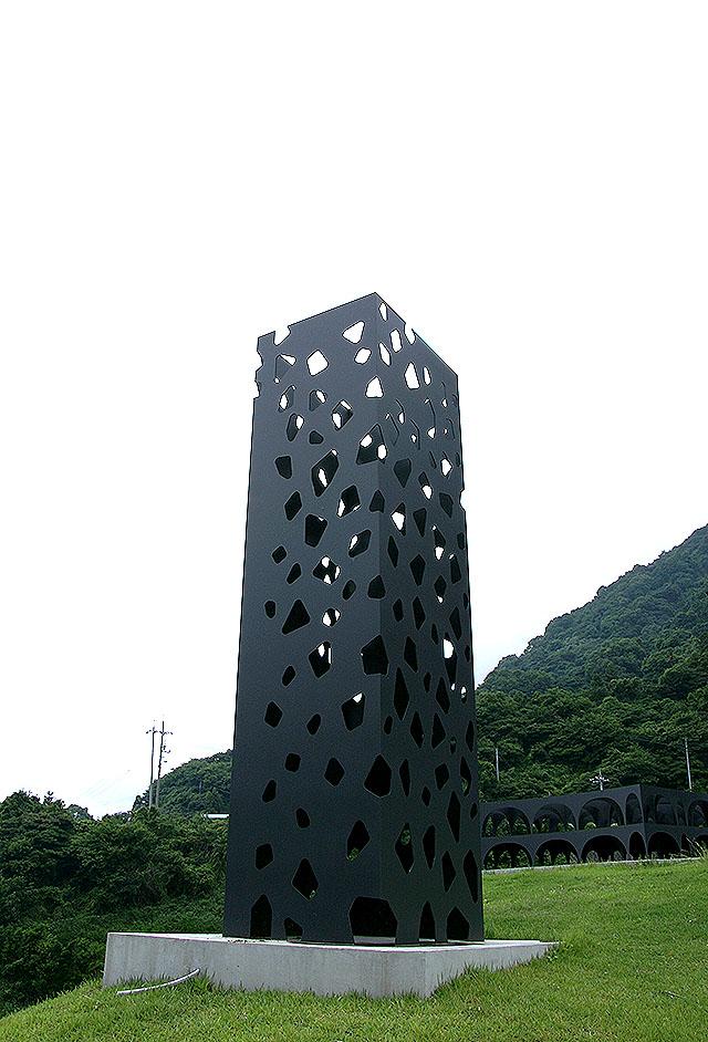 omishima_itomuseum_mikimoto2.jpg