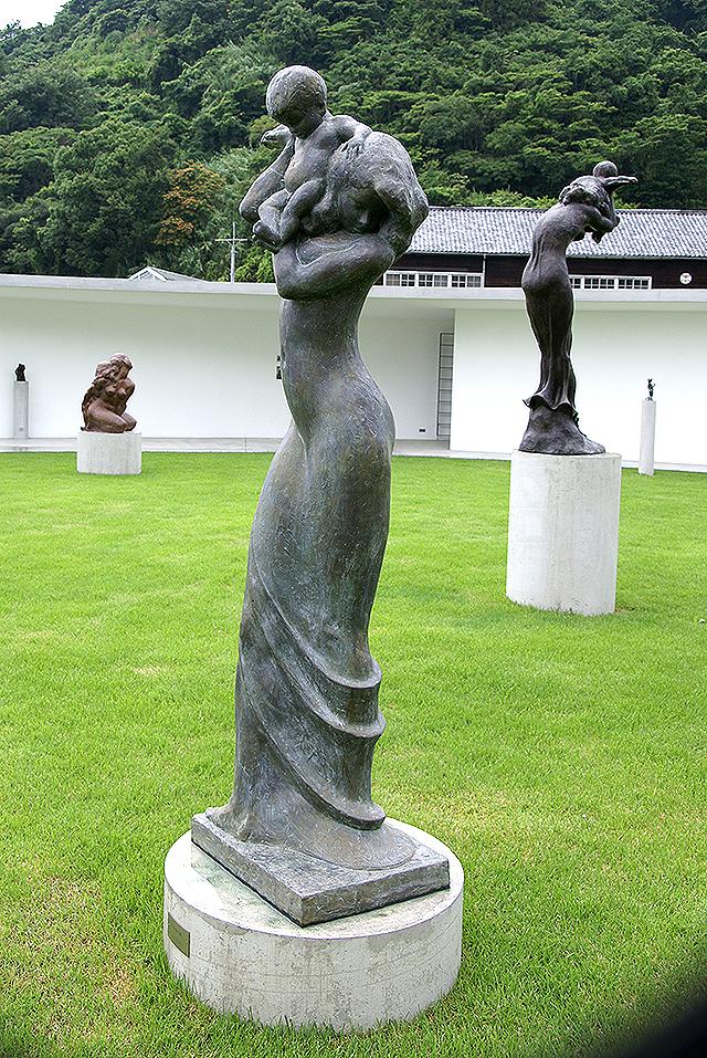 omishima_iwamuseum_parents2.jpg