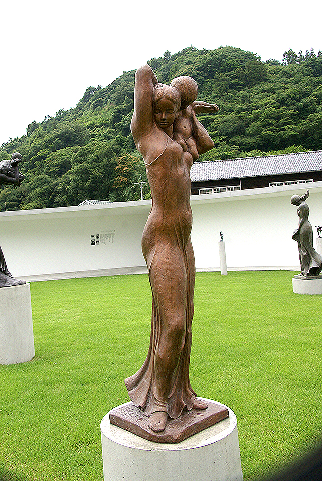 omishima_iwamuseum_parents3.jpg