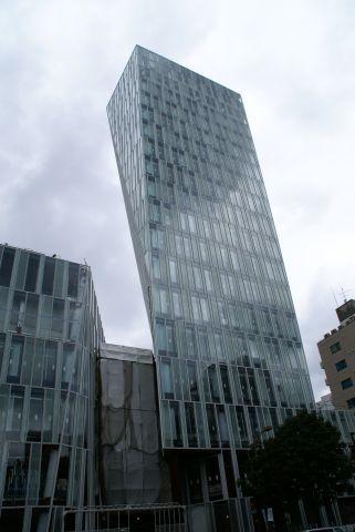 omotesando_building1.jpg