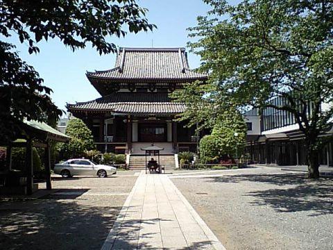 omotesando_zenkoji.jpg