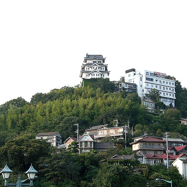 onomichi_castle.jpg