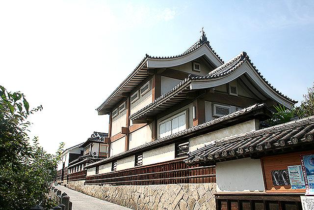 onomichi_jodoji4.jpg