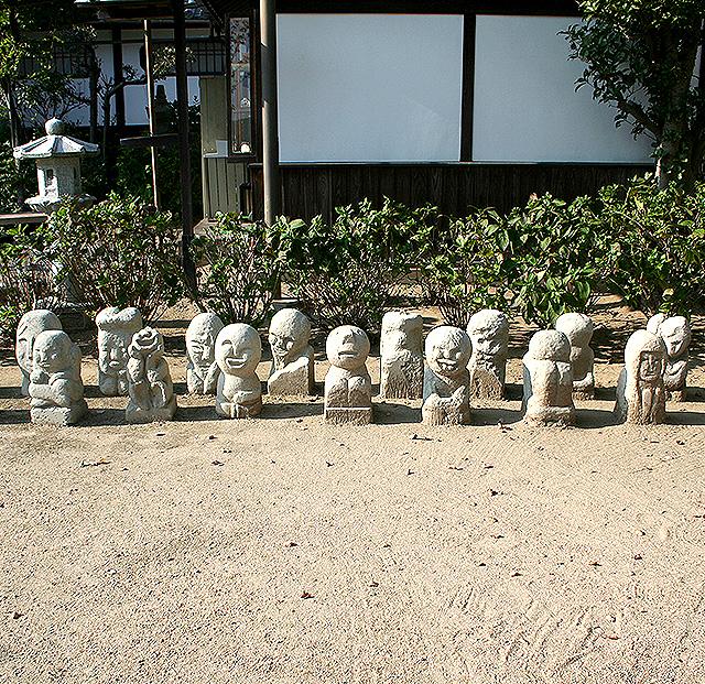 onomichi_saigokuji4.jpg