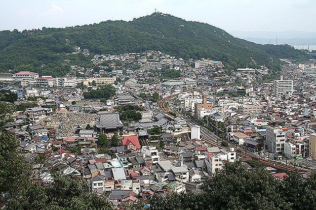 onomichi_townview.jpg