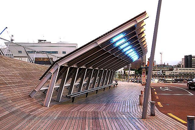oosanbashi_busstop.jpg