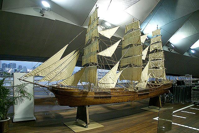 oosanbashi_shipcraft.jpg