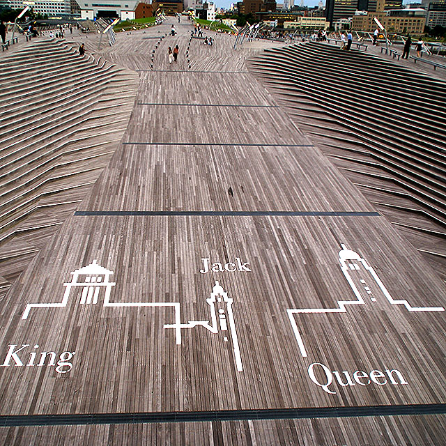 oosanbashi_slope_kingqueen.jpg