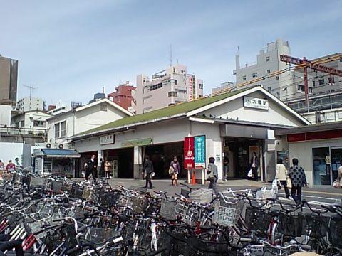 ootsuka_st.jpg