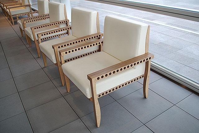 opam_chair.jpg