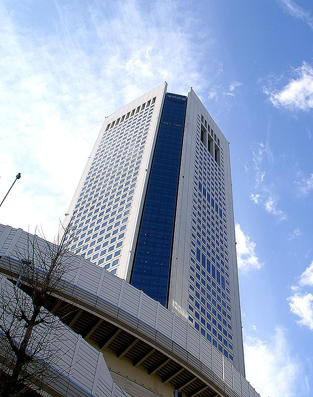 operacity_tower.jpg