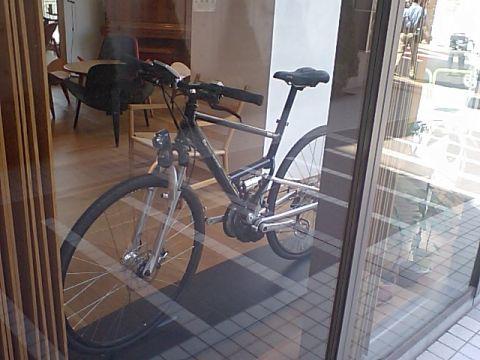 ove_cycle2.jpg