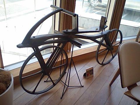 ove_woodcycle.jpg