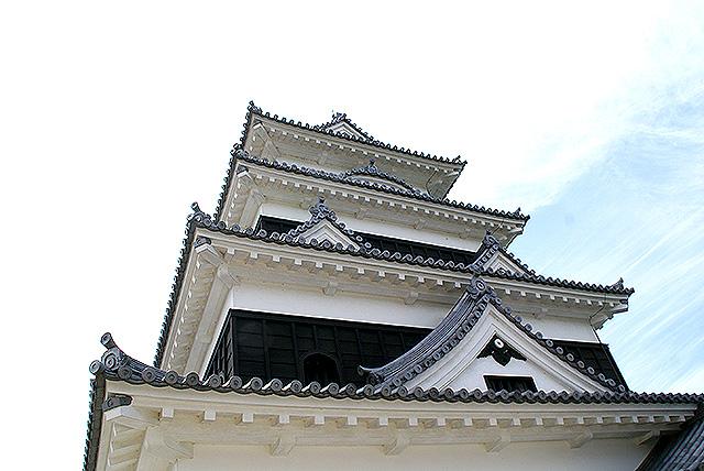 ozu_castle10.jpg