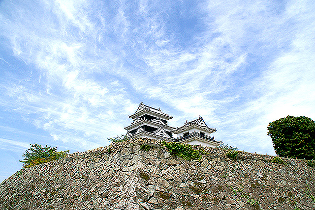ozu_castle17.jpg