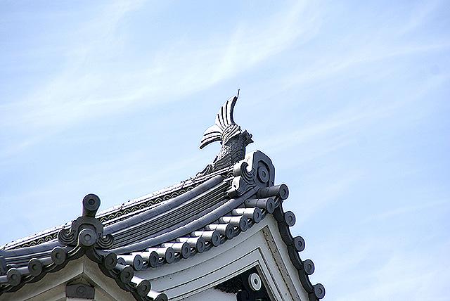 ozu_castle19.jpg