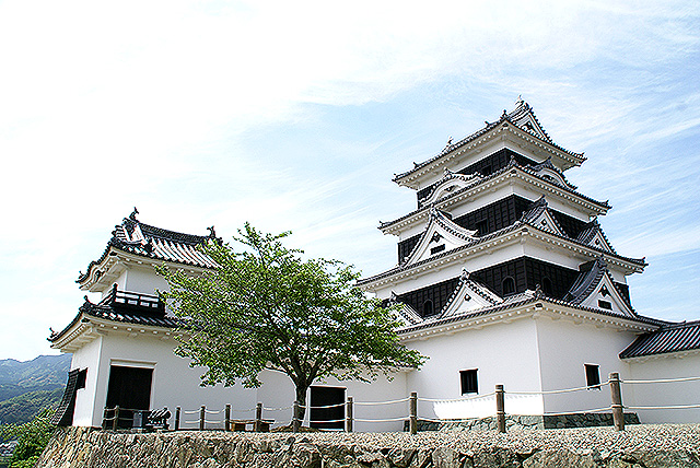 ozu_castle8.jpg