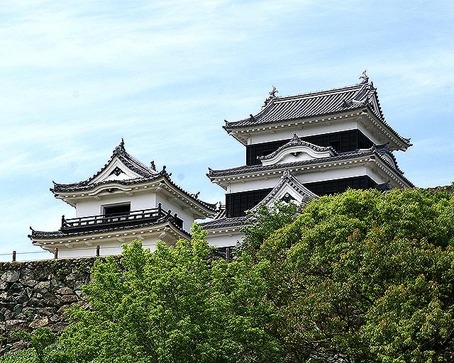 ozu_castle9.jpg