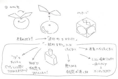 perfume_sketch1.jpg