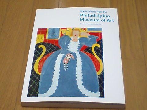 philadelphiamuseum_guide.jpg
