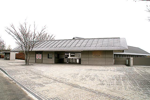 sagawamuseum_gate.jpg
