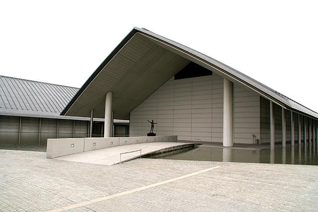 sagawamuseum_kiritsumayane2.jpg