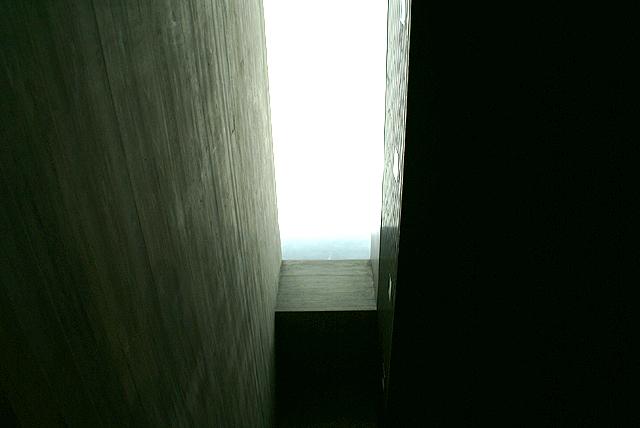 sagawamuseum_sunroof.jpg