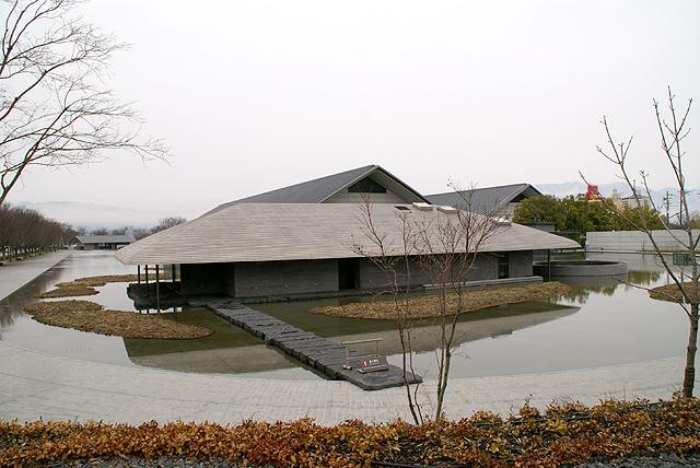 sagawamuseum_teahouse1.jpg