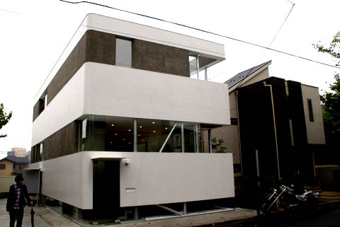 sakurashinmachi_house.jpg