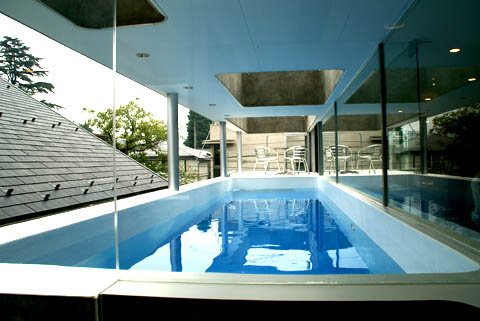 sakurashinmachi_house_pool.jpg
