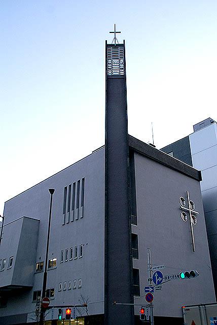 sapporo_church.jpg