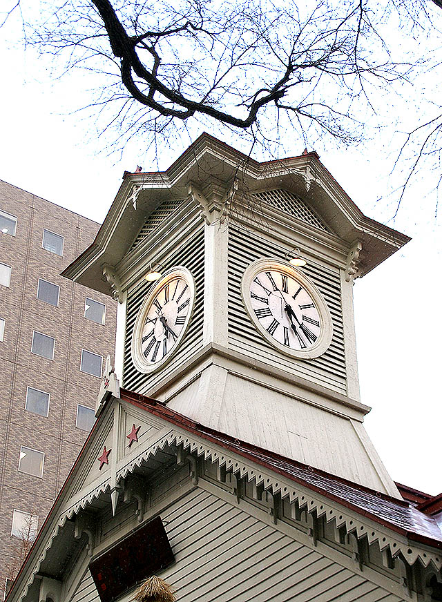 sapporo_clocktower_up.jpg