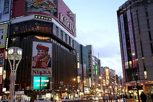 sapporo_susukino.jpg
