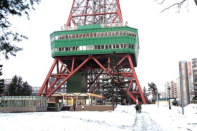 sapporo_tower3.jpg