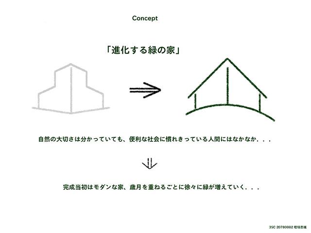 sc3_s1_presen_final_03.jpg
